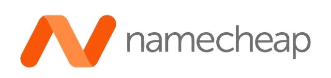 proveedor de dominios namecheap