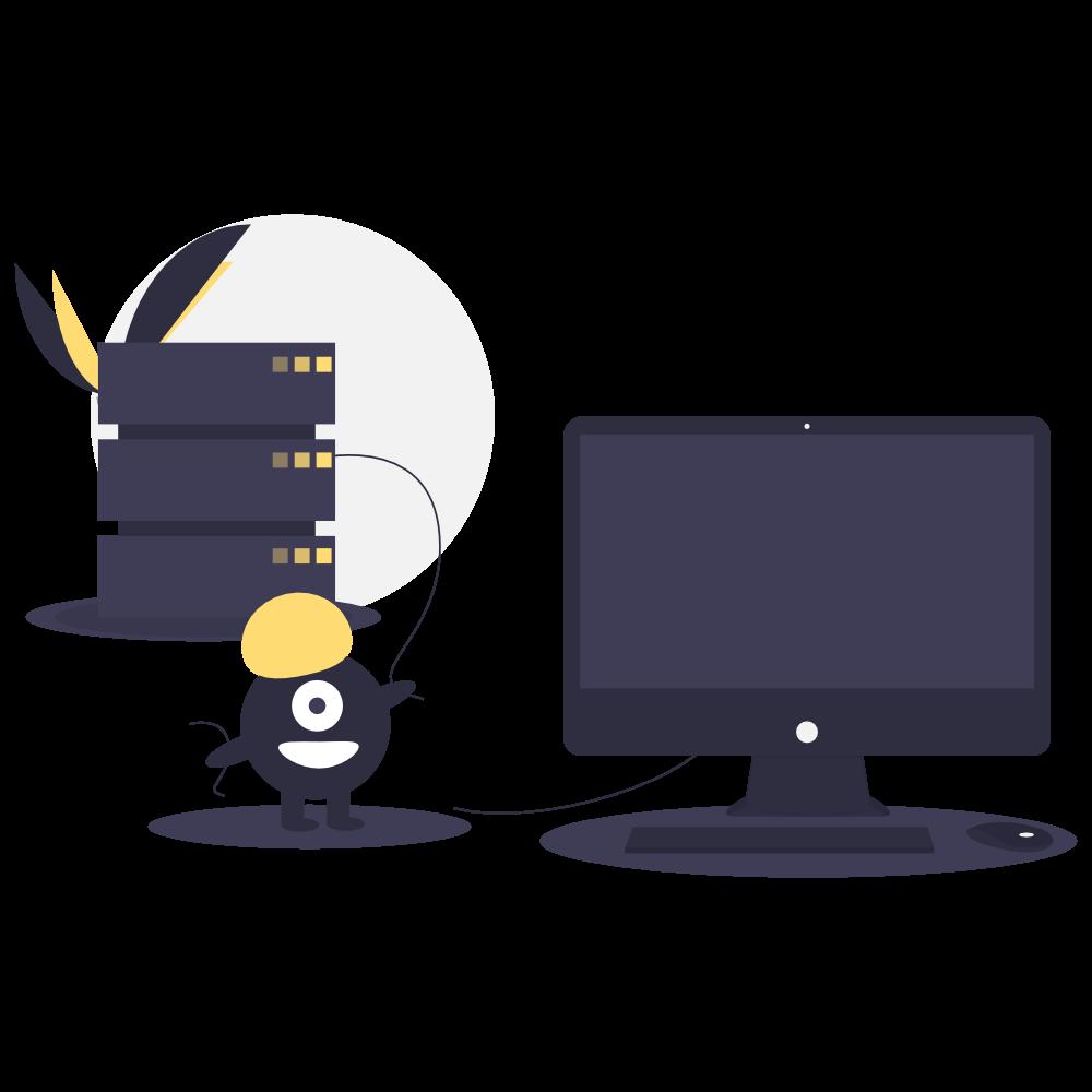 mejores hosting para Wordpress