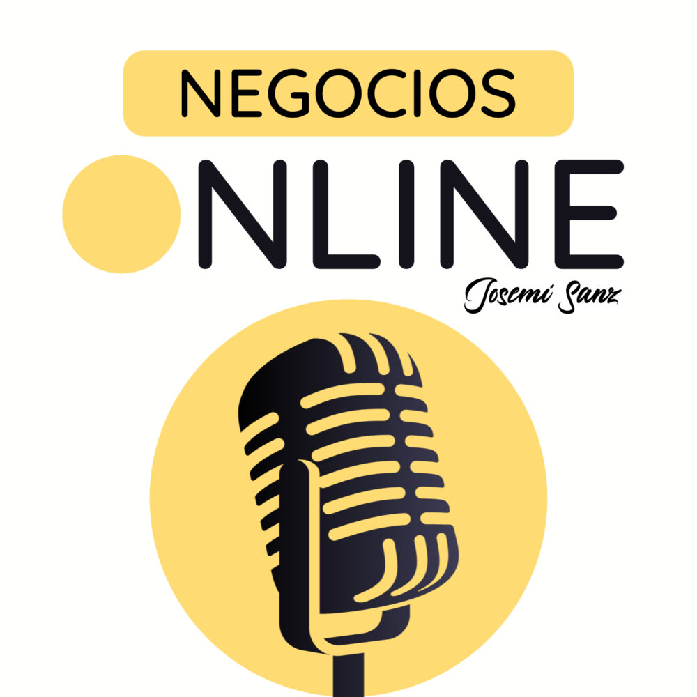 podcast negocios online por josemi sanz