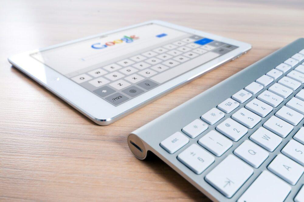 Como saber si una web está penalizada por Google
